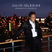 Romantic Classics Songs