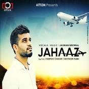 Jahaaz Songs