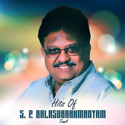 old tamil songs 1970 to 1980 mp3 download