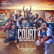 Court Songs