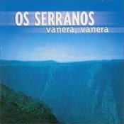 Vanera, Vanera Songs