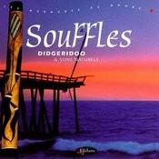 Souffles Didgeridoo & Sons Naturels Songs