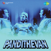 Pandithevan Songs