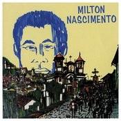 Milton Nascimento Songs