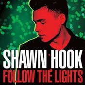 Follow The Lights Songs