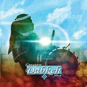 Greatest Dabkeh Album Songs