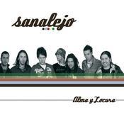 Alma Y Locura Songs