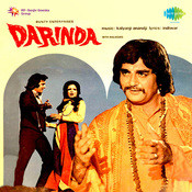 Darinda Songs