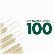 100 Best Piano Songs