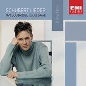 Schubert: Lieder Songs