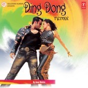 Download whatsapp status song dil ding dong ding dole. For music.