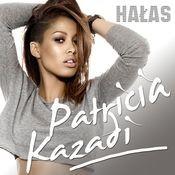 Halas Songs