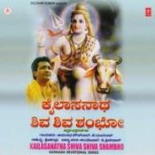Omkara Naada-Om Chanting MP3 Song Download- Kailasanatha Shiva Shiva
