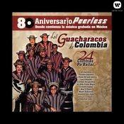 Peerless 80 Aniversario - 24 Cumbias Pa' Bailar Songs