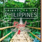 Tribute To The Philippines Songs