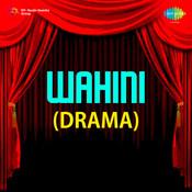 Wahini Drama Songs