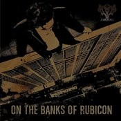 On The Banks Of Rubicon Songs