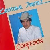 Confesión Songs
