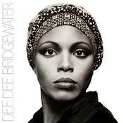 Dee Dee Bridgewater Songs