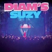 suzy 2003 (version radio) Songs