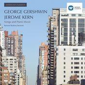 Gershwin: Songs Songs