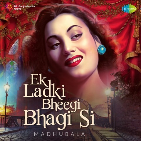 Ek Ladki Bheegi Bhagi Si Mp3 Download