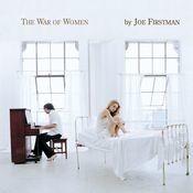 The War Of Women (Edited Version   U.S. Version) Songs
