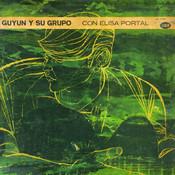 Guyun y Su Grupo con Elisa Portal (Remasterizado) Songs