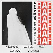RAF Songs