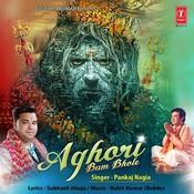 Aghori Bum Bhole MP3 Song Download- Aghori Bum Bhole Aghori