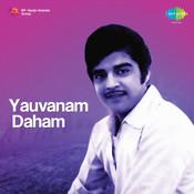 Yauvanam Daham Songs