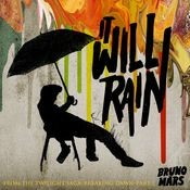 It Will Rain Songs