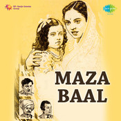 Maza Baal Songs