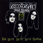 The Late, Late Show Songs