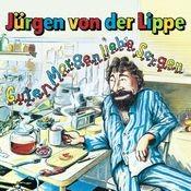 Guten Morgen Liebe Sorgen Mp3 Song Download Guten Morgen