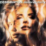 Debravation Songs