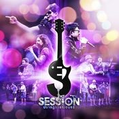 The Session Thailand May 10th, 2013 Songs