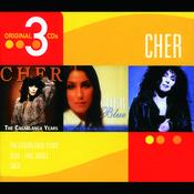 Cher Songs