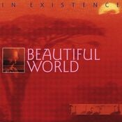 In Existence (digitally remastered version) Songs