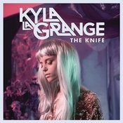 The Knife (Remixes) Songs