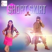 Short Skirt Songs