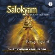 Salokyam Songs