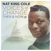 Voices Of Change, Then And Now EP Songs