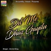 Dil Me Dhas Gayilu Songs