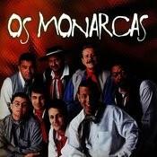 No Tranco Dos Monarcas Songs