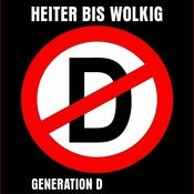 Generation D Songs