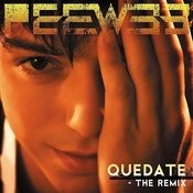 Quedate (The Remix) Songs