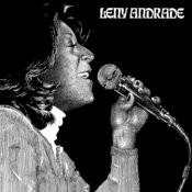 Leny Andrade Songs