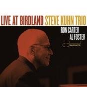 Live At Birdland (Bonus Edition) Songs