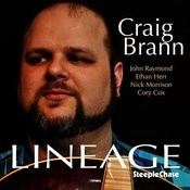 Lineage Songs